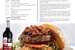 le15-recipe-bison-burgers-550x712