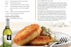 le15-recipe-cod-and-potato-cakes-550x712