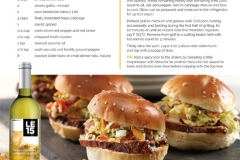 le15-recipe-hoisin-pork-tenderloin-sliders-550x712