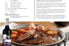 le15-recipe-wine-and-mustard-braised-lamb-550x712