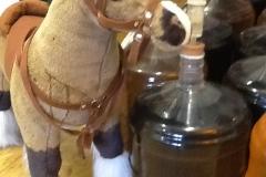 pony_wine-1