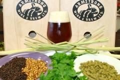 thai_pa_beer-1-1024x892