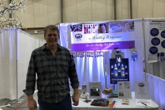 Vernon Bridal Event 2018