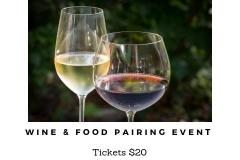 Wine Tasting 2018
